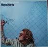 Cover: Hans Hartz - Hans Hartz / MorgenGrauen