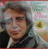 Cover: Dieter Thomas Heck - Dieter Thomas Heck / 28 Hits - Meine Hitparade für Sie