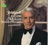 Cover: Johannes Heesters - Johannes Heesters / Jetzt geh ich ins Maxim - Eine Auswahl seiner schönsten Lieder
