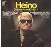 Cover: Heino - Heino / Seine großen Erfolge Nr. 3