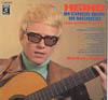 Cover: Heino - Heino / Seine großen Erfolge Nr. 2 - In einer Bar in Mexico