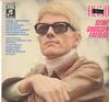 Cover: Heino - Heino / Seine großen Erfolge
