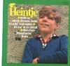 Cover: Heintje (Simons) - Heintje (Simons) / Ich bau dir ein Schloss