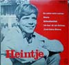 Cover: Heintje (Simons) - Heintje  (Philips LP)