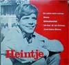 Cover: Heintje (Simons) - Heintje (Simons) / Heintje  (Philips LP)