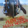 Cover: S*R International - S*R International / Heisse Hits Heisse Renner (S*R Sampler)