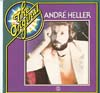 Cover: Andre Heller - Andre Heller - The Original (Compilation)