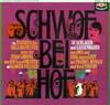 Cover: Friedel Hensch und die Cyprys - Friedel Hensch und die Cyprys / Schwof bei Hof