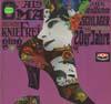 Cover: Friedel Hensch und die Cyprys - Friedel Hensch und die Cyprys / Als Oma noch kniefrei ging - Die tollsten Schlager der verrückten 20er Jahre