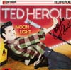 Cover: Ted Herold - Moonlight