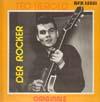 Cover: Ted Herold - Ted Herold / Der Rocker - Originale