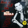 Cover: Rock´n´Roll Party mit Ted Herold - Rock´n´Roll Party mit Ted Herold / Rock´n´Roll Party mit Ted Herold u. a.  Teil 2 (1957 - 1962)