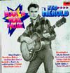 Cover: Ted Herold - Ted Herold / Rock´n´Roll Musik