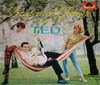 Cover: Ted Herold - Ted Herold / Sing und swing mit Ted