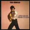 Cover: Ted Herold - Ted Herold / Jetzt bin ich wieder zu Haus