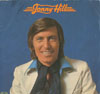 Cover: Jonny Hill - Jonny Hill / Jonny Hill
