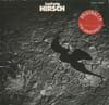 Cover: Ludwig Hirsch - Ludwig Hirsch / Komm grosser schwarzer Vogel