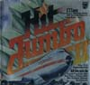 Cover: Philips Sampler - Philips Sampler / Hit Jumbo (DLP)