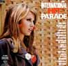 Cover: Decca Sampler - International Hit Parade