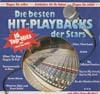 Cover: Verschiedene Interpreten - Verschiedene Interpreten / Die besten Hit-Playbacks der Stars