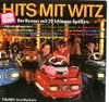 Cover: Blödel-Hits - Blödel-Hits / Hits mit Witz - Der Renner mit 20 Schlager-Späßen