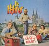 Cover: Höhner - Höhner / Ich well noh Hus