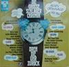 Cover: Hör Zu Sampler - Hör Zu Sampler / Die grosse Schlager-Chronik - Dreh die Uhr zurück (1940 -1960)