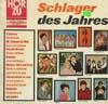 Cover: Hör Zu Sampler - Hör Zu Sampler / Schlager des Jahres 3