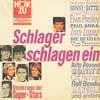 Cover: Hör Zu Sampler - Hör Zu Sampler / Schlager schlagen ein