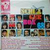 Cover: Hör Zu Sampler - Hör Zu Sampler / Schlager Box 68