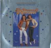 Cover: Hoffmann und Hoffmann - Hoffmann und Hoffmann / Hoffmann & Hoffmann