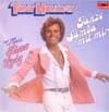 Cover: Tony Holiday - Tony Holiday / Tanze Samba mit mir