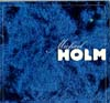 Cover: Michael Holm - Michael Holm / Michael Holm