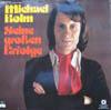 Cover: Michael Holm - Michael Holm / Seine großen Erfolge