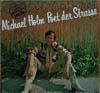 Cover: Michael Holm - Michael Holm / Poet der Straße