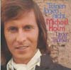 Cover: Michael Holm - Michael Holm / Tränen lügen nicht - Lieder zum Träumen