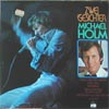 Cover: Michael Holm - Michael Holm / Zwei Gesichter