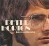 Cover: Peter Horton - Peter Horton / Intercontinental
