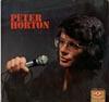 Cover: Peter Horton - Peter Horton / Peter Horton