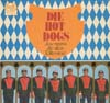 Cover: (New Orleans) Hot Dogs - Die Hot Dogs: Ja so warns die alten Rittersleut (Compilation)