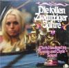 Cover: Chris Howland - Chris Howland / Die tollen Zwanziger Jahre - Chris Howland im Bonnie and Clyde Sound