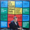 Cover: Chris Howland Schlager-Studio - Chris Howland Schlager-Studio / Das Chris Howland Schlager-Studio 2. Folge