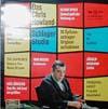 Cover: Chris Howland Schlager-Studio - Chris Howland Schlager-Studio / Das Chris Howland Schlager-Studio