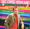 Cover: Chris Howland Schlager-Studio - Das Chris Howland Schlager-Studio