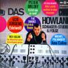 Cover: Chris Howland Schlager-Studio - Chris Howland Schlager-Studio / Das Chris Howland Schlager-Studio 6. Folge
