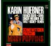 Cover: Musical Sampler - Schneewittchen - Pinocchio - Mary Poppins