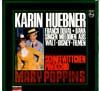 Cover: Frank  (Franco) Duval - Frank  (Franco) Duval / Melodien aus Walt Disnrey Filmen: Mary Poppins - Schneewittchen - Pinocchio