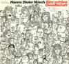 Cover: Hanns-Dieter Hüsch - Hanns-Dieter Hüsch / Eine schöne Gesellschaft