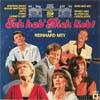 Cover: Liedermacher - Liedermacher / Ich hab dich lieb - Originalaufnahmen ausd der ZDF Sendung