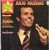 Cover: Julio Iglesias - Julio Iglesias / Star für Millionen